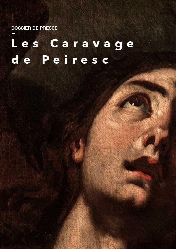 Caravage En Provence Hotel D Agar Cavaillon